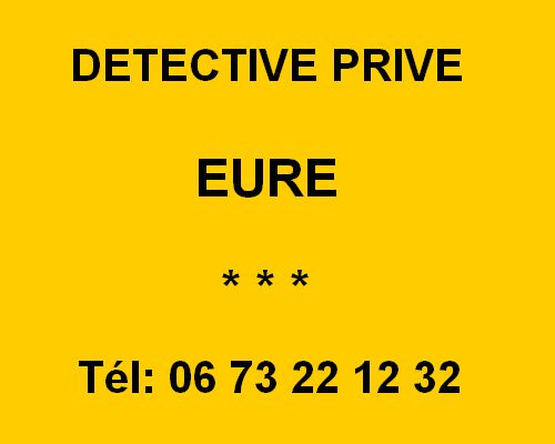 detective prive evreux bernay verneuil sur avre 27 eure tarifs nets. Black Bedroom Furniture Sets. Home Design Ideas