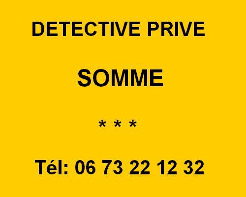 detective prive friville escarbotin 80 somme. Black Bedroom Furniture Sets. Home Design Ideas
